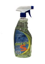 PUREX Spray